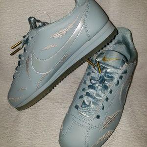 Women's Nike Cortez Shoes